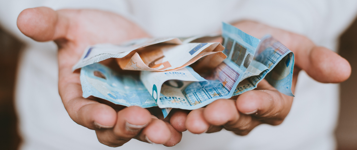 besparen op uw hypotheek tips
