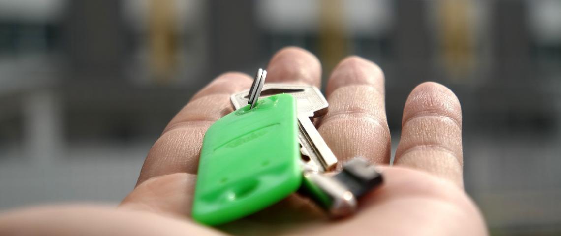 hypotheek zonder werkgeversverklaring groot